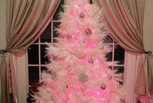 Christbäume / Weihnachtsbäume