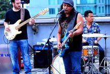 Bali Blues Fest