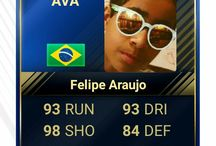 fifa pack