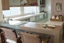 Cozinha Gui