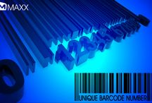 Unique Barcode Number for each Product Qty / Unique Barcode feature in MAXX makes the retailers to track the transactions of each and every product in a single report. This feature generates a unique number for all the products for each quantity.