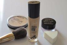 Testzirkus - Beauty / Alles rund um Beauty, Kosmetik und Körperpflege