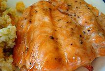 Cook It - Healthy Doctor Approved Food / by Linda Petelik