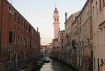 Venedik rehberi / Venedik ve tum ayrintilari gezelimbilelim.com da