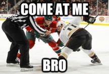 Hockey ❤