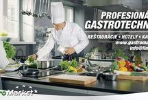 Gastromarket