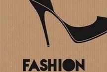 Magliette fashion... / Magliette personalizzate fashion….