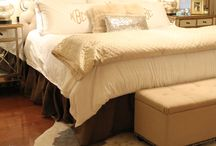 Master Bedroom Ideas / by SimplyLife