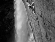 climbing / by aziz çalışkan
