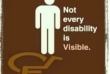 design for disabilities