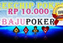 bajupoker - situs poker terpercaya uang asli