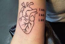 tattoos die ich haben will