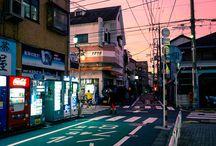 TOKYO GÁNG