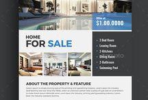 Immobiliaria