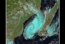 Dineo Cyclone SA