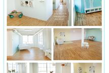 idéias estúdio / by Vanina Conte
