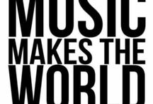 Musiker Sprüche & Witze / Hier wird's lustig, denn hier werden Musiker Sprüche und Witze über Gitarristen, Drummer, Bassisten, Pianisten, Sänger und viele andere Musiker angepinnt. Wenn Du mit-pinnen möchtest, dann bewirb Dich unter info(at)sticktricks(pkt)de.