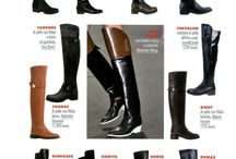 Magazine / Albano si ripresenta sulle pagine di riviste di moda grazie alla sua collezione invernale