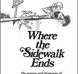 Good Books... / by Susan Hutcherson