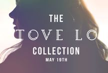 The Tove Lo Collection / JUNKYARD by Tove Lo