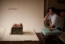 Baby Photography / by Richard Mcclellan