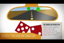 Words in Motion / Animated presentations