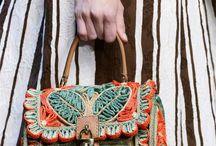 Etnic Bags