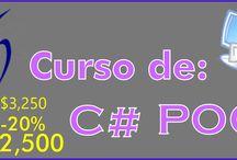 cursos45 / Cursos de Programación, Computación y Certificación en T.I.