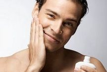 Did You Know? / Information about skin health and products / by Skin Care Tip Guide
