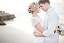 Wedding Inspiration / by Jhen At Stark Love