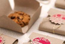 cajas para galletas