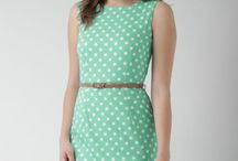 Sexy Sheath Dresses You Need To Amp Up Your Style Quotient!