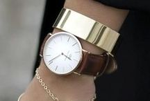 Watch & Jewellery