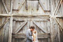 Bilder Hochzeit Ideen