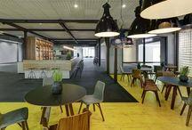 Alno's Showroom in Engers, Germany / Alno 2013 concept design