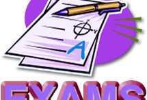 alldayschool / εκπαιδευτικές σελίδες