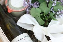 Mommeliers Favorite Wine Arrangements
