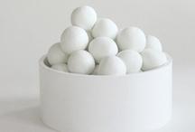 Everyday Design crunching snowballs