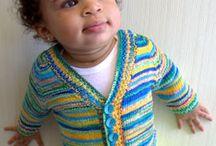 Sweety Baby / Baby pattern and more.. #baby #bimbi #child