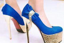 zapatos:$