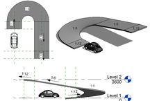 parking konsep