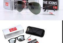 Ray Ban Sunglasses only $19.99  V7Xn1G5TR0 / Ray-Ban Sunglasses SAVE UP TO 90% OFF And All colors and styles sunglasses only $19.99! All States ---Buy Now: http://www.rbunb.com