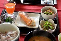 Food, snacks , lunch box, food street