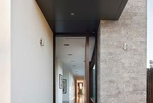 House Entrance Designs