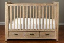 Box Bayi / Box Bayi merupakan salah satu produk dari toko online kami yang di jual dengan harga murah dengan bahan baku kayu berkualitas
