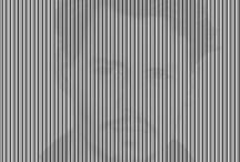 Optical illusion / Optical illussion