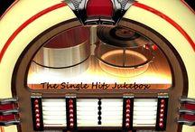 Singles Hits Jukebox - Rock / 220 Jukebox  The Single Hits Jukebox  http://www.reverbnation.com/220fm  Enjoy The Music ;-)