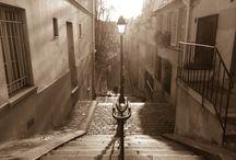 Paris GFO