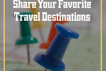 RollnSouth/ Southern Travel/ Group Board / Pin your favorite travel destinations in the Southern States. Follow Roll'n South on Pinterest, then email kim@rollnsouth.com with your name and pinterest email to be added to this group board. Please only share pins related to travel. Happy pinning!