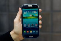 Samsung Galaxy - Smartphone / All Samsung Galaxy - Smartphoe, Release Date, Features, Speace, Prices all Smartphone.